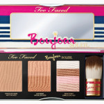 Too Faced Summer 2014 Collection