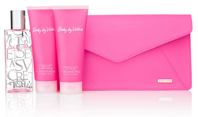 Victoria's-Secret-Body-by-Victoria-Gift-Bag