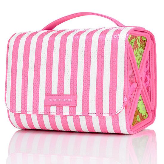 Victoria's-Secret-Sequin-Hanging-Bag