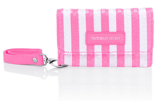 Victoria's-Secret-Sequin-Iphone-Case