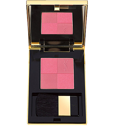 Yves-Saint-Laurent-Chinese-New-Year-Collector-Blush-Radiance