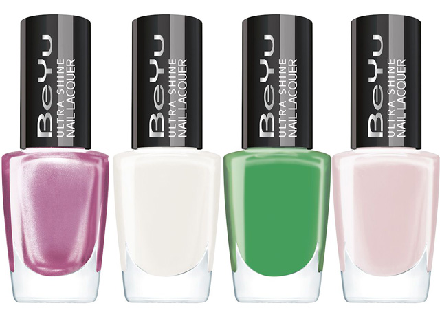 Beyu-2014-Ultra-Shine-Nail-Collection-1