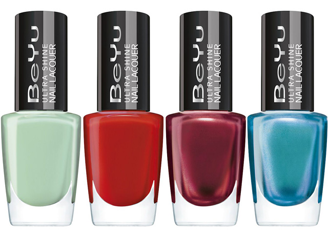 Beyu-2014-Ultra-Shine-Nail-Collection-2