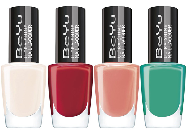 Beyu-2014-Ultra-Shine-Nail-Collection-3