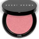 Bobbi Brown Pretty Powerful Set for Spring 2014