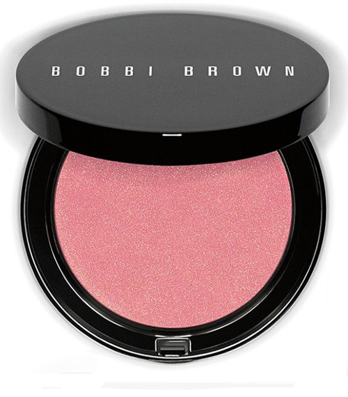 Bobbi-Brown-Maui-Illuminating-Bronzing-Powder