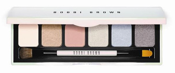 Bobbi-Brown-Pastel-Brights-Palette-2014
