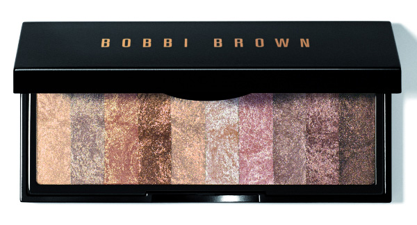 Bobbi-Brown-Raw-Sugar-Palette-2014
