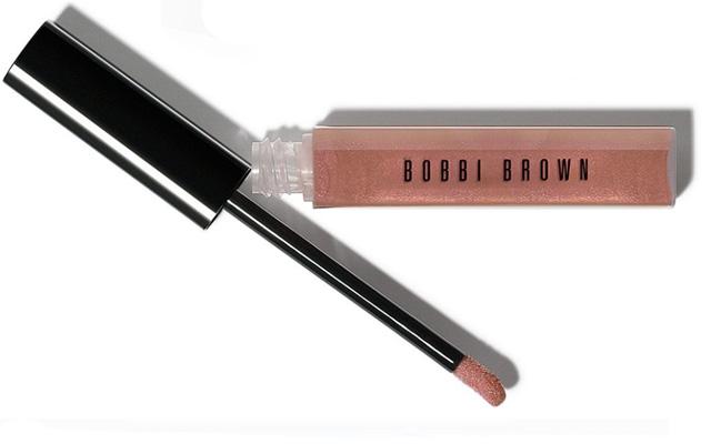 Bobbi-Brown-Tube-Tint