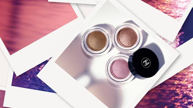 Chanel-2014-Summer-Reflets-d'Été-de-Chanel-1
