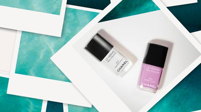 Chanel-2014-Summer-Reflets-d'Été-de-Chanel-4