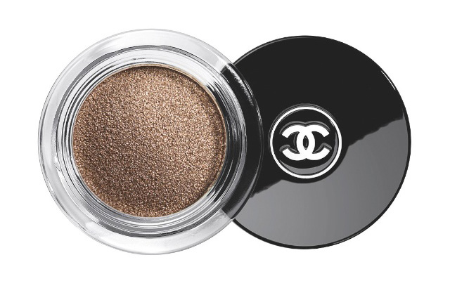 Chanel-2014-Summer-Reflets-d'Été-de-Chanel-6
