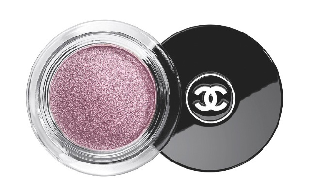 Chanel-2014-Summer-Reflets-d'Été-de-Chanel-7