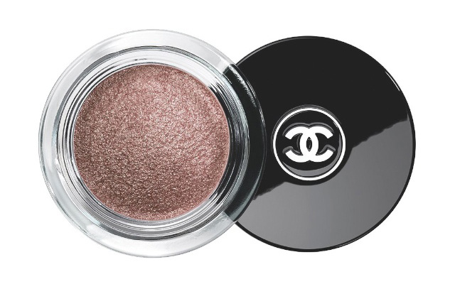 Chanel-2014-Summer-Reflets-d'Été-de-Chanel-8