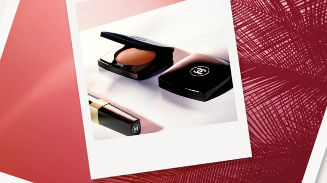 Chanel-2014-Summer-Reflets-d'Été-de-Chanel