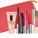 Clinique Color Cravings Set for Spring 2014