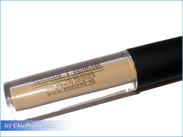 Coolcos-Soft-Focus-Natural-Concealer-Review-1