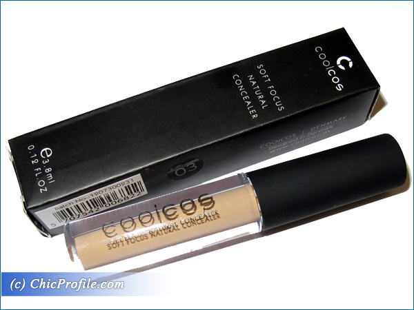 Coolcos-Soft-Focus-Natural-Concealer