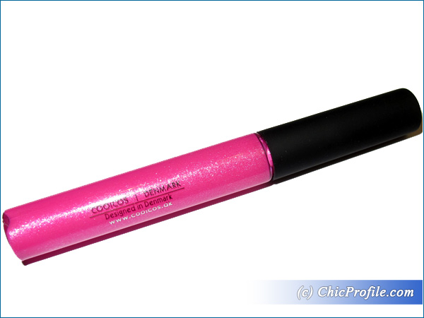 Coolcos-Super-Gloss-17-Review