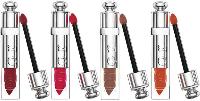Dior-2014-Addict-Fluid-Stick
