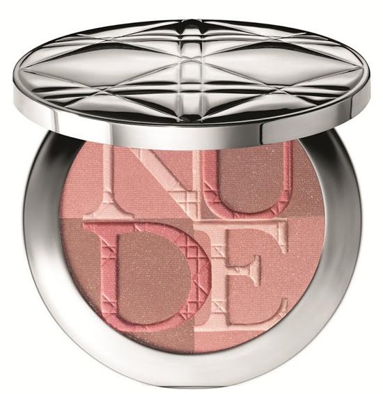 Dior-2014-Transat-5