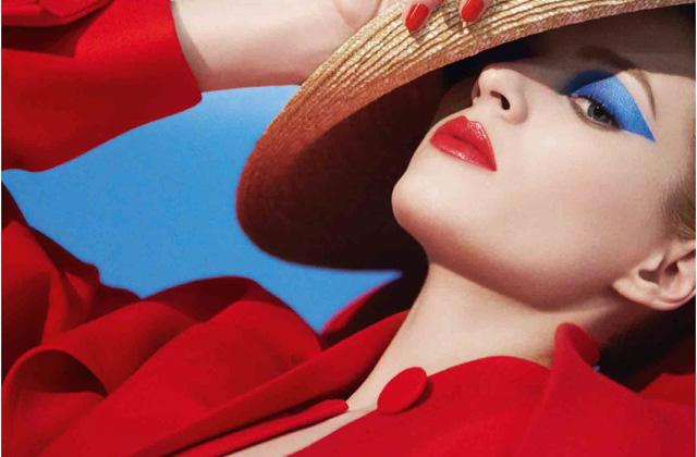 Dior-2014-Transat