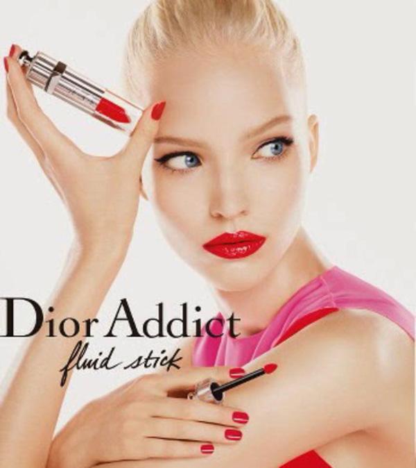 Dior-Addict-Fluid-Stick-Visual