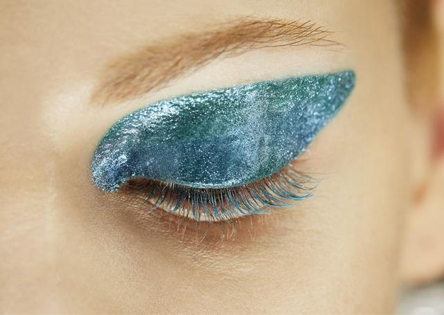 Dior-Fall-Winter-2014-Eye-Makeup