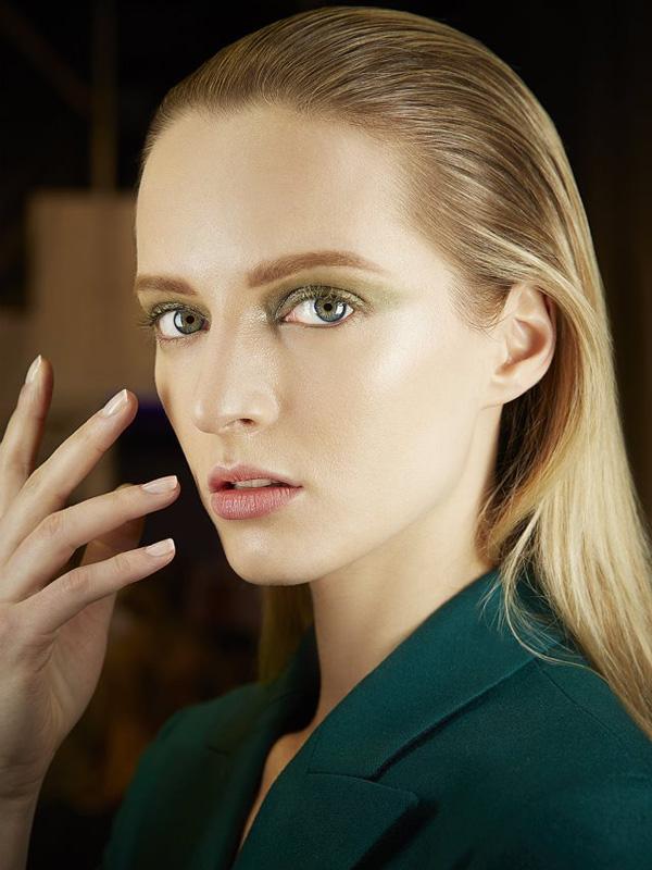 Dior-Fall-Winter-2014-Makeup-Collection