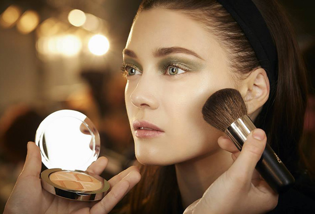 Dior-Fall-Winter-2014-Makeup
