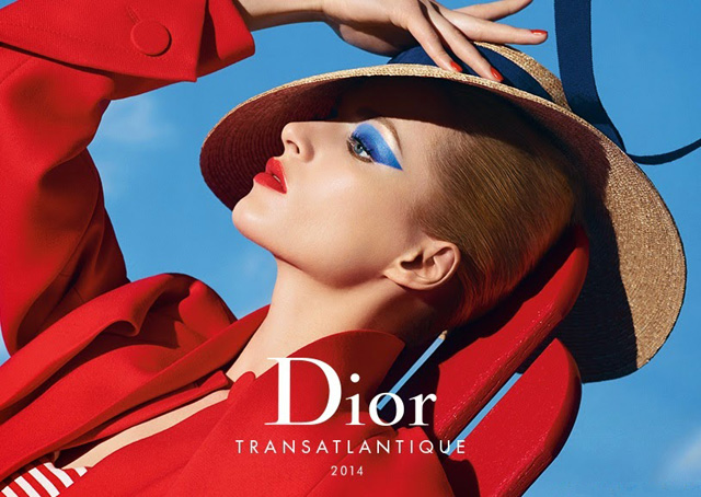 Dior-Transatlantique-2014.jpg
