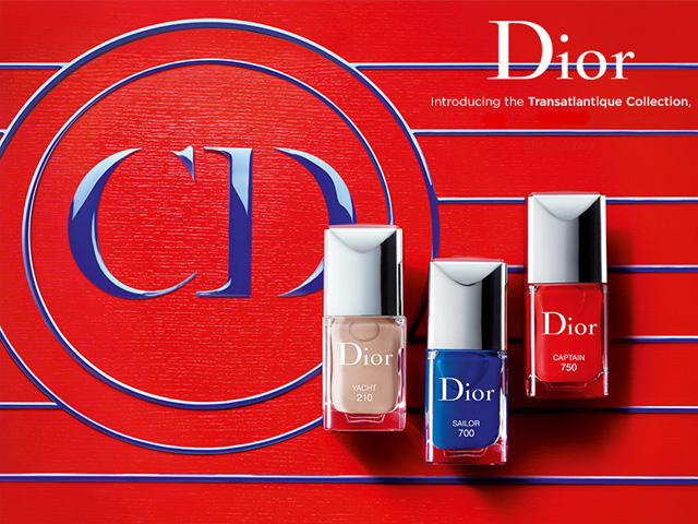 Dior-Transatlantique-Collection-2014