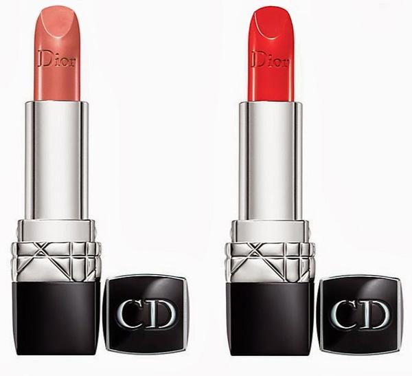Dior-Transatlantique-Lipstick-2014