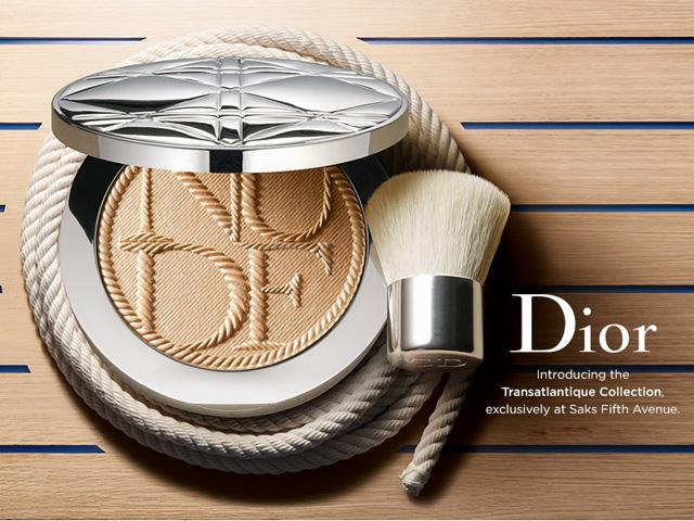 Dior-Transatlantique-Makeup-2014