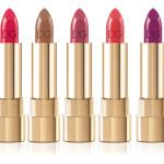 Dolce & Gabbana Classic Cream Lipstick Spring 2014