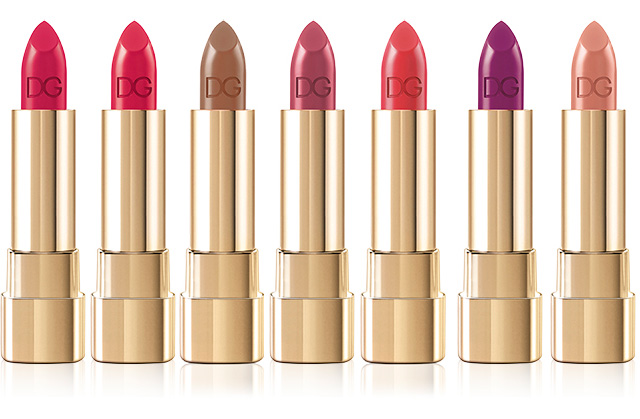 Dolce-Gabbana-Classic-Cream-Lipstick-2014