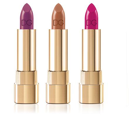 Dolce-Gabbana-Classic-Cream-Lipstick-Spring-2014