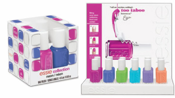 Essie-Neon-2014-Display