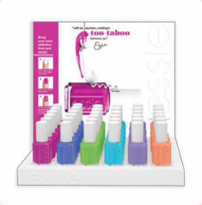 Essie-Neon-36-Display-2014