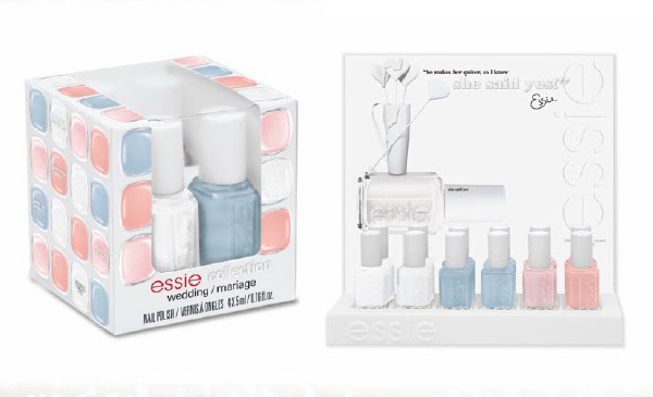 Essie-Wedding-Collection-2014