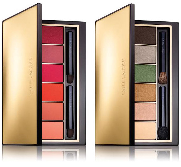 Estee-Lauder-Lip-Eye-Color-Luxuries-Set-2014
