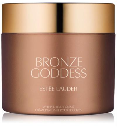 Estee-Lauder-Summer-2014-Bronze-Goddess-12