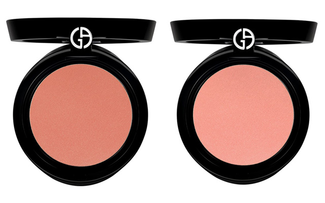 Giorgio-Armani-Cheek-Fabric-Blush