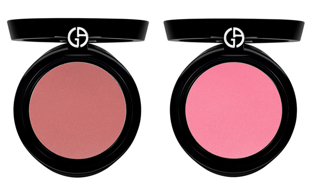 Giorgio-Armani-Cheek-Fabric-Blushes-2014