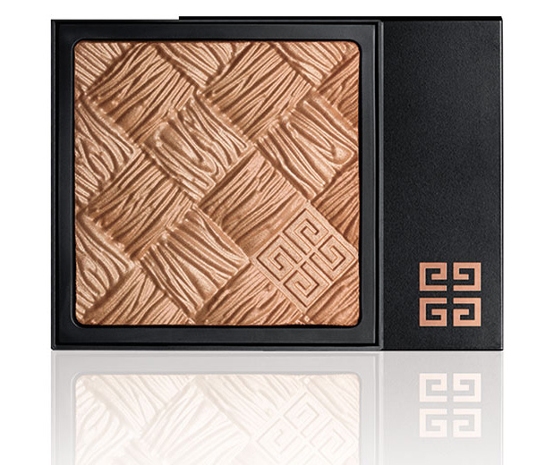 Givenchy-Croisiere-Healthy-Glow-Bronzing-Powder-2014