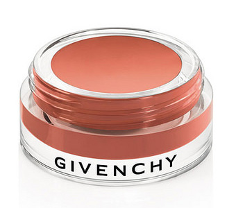 Givenchy-Croisiere-Ombre-Couture-Corail-Tentation