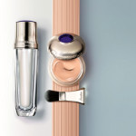Guerlain Orchidée Impériale Cream Foundation – New Shade for Spring 2014