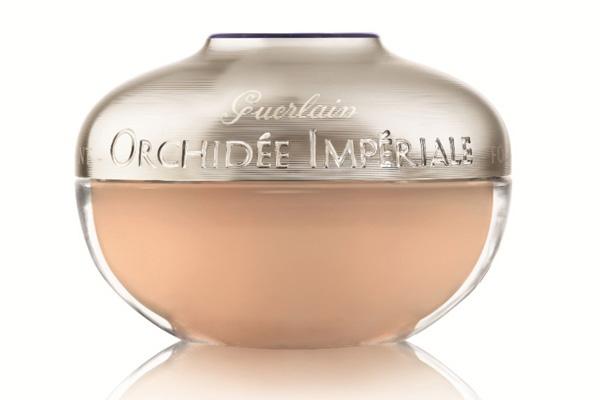 Guerlain-Orchidée-Impériale-Cream-Foundation-Bright-White-2014