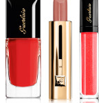 Guerlain Terracotta Sun Collection for Summer 2014