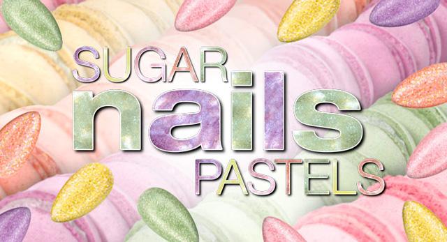Isadora-Sugar-Nails-Pastels-Collection-2014